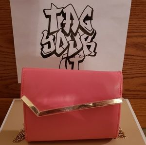 Handbags - 💗Clutch💗
